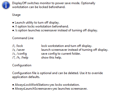 7 Ways to Turn Off Windows 10 Laptop Screen display off