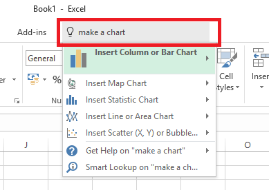 3 Amazing Excel 2016 Tricks You Overlooked excel tell me
