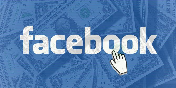 How to Request a Refund on Facebook