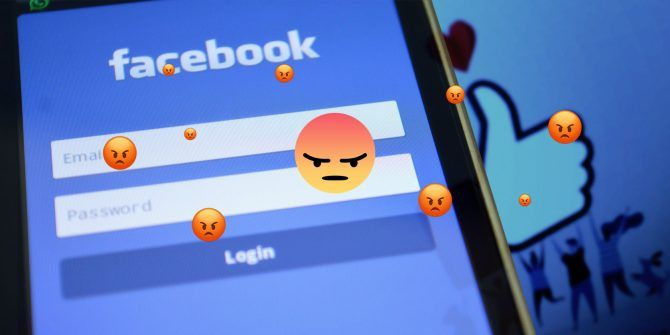 "How to Prevent Facebook From Showing Painful Memories ""On This Day"""