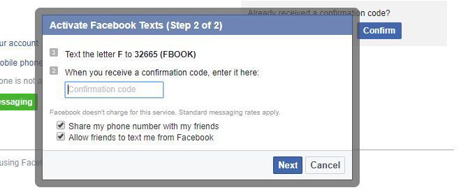 6 Facebook Hack Codes & Tips to Show Off Your Geeky Skills fb mobile2 1