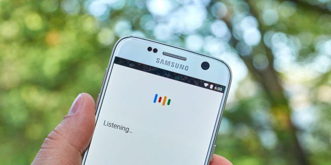 How to Buy Movie Tickets Using Google Assistant
