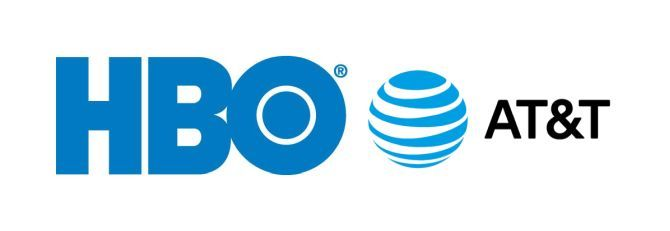 AT&T Adding Free HBO Access to All Unlimited Plans hbo att side by side