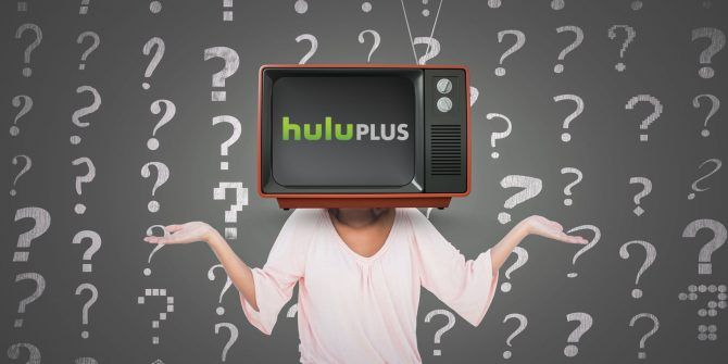 Is Hulu Plus Worth Your Money?