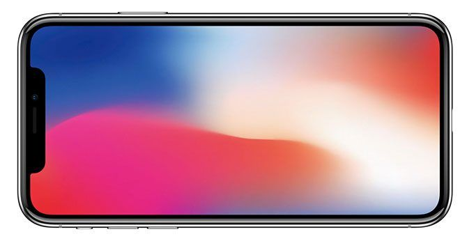 Forget the iPhone X, the Apple Watch Series 3 is the Future iphone x landscape 670x346