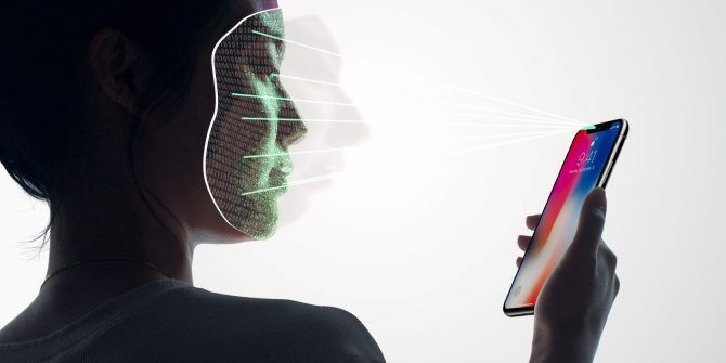 Buying an iPhone X? Face ID Might Make You Reconsider