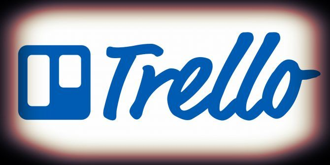 Atlassian Launches New Dedicated Trello Desktop App for Windows and Mac