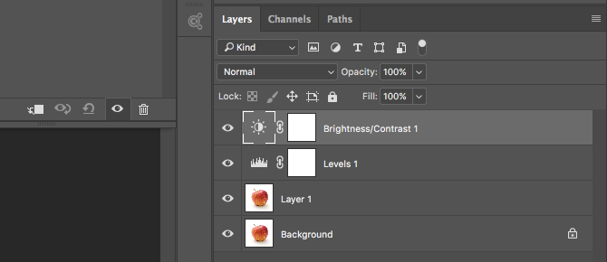 Learn Photo Editing in Photoshop: Get the Basics Down in 1 Hour layers