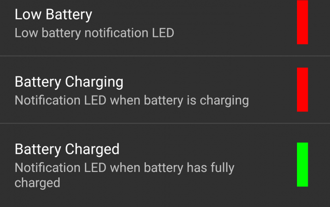 light manager android led notifications