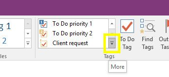 onenote notebook