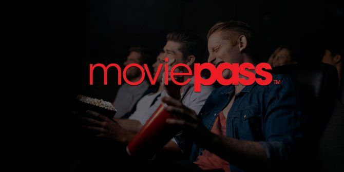 MoviePass Ditches its Unlimited Movies Plan