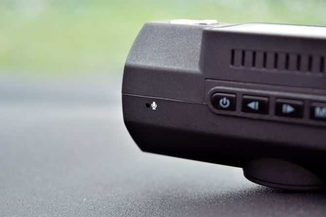 Vantrue N2 Pro Review: The Best Dashcam for Anyone muo hardwarereviews dashcam n2pro mic