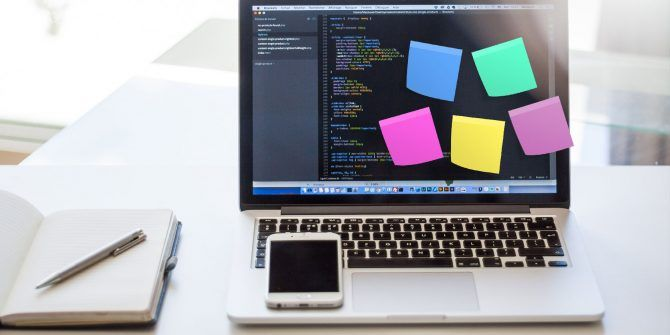 The 7 Best Note-Taking Apps for Programmers and Coders