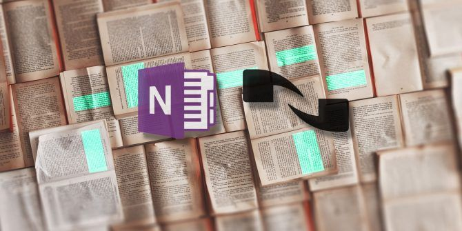 Free vs. Paid OCR Software: Microsoft OneNote and Nuance OmniPage Compared