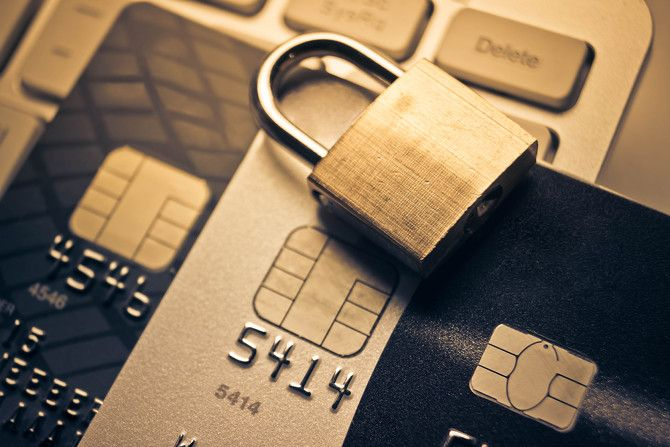 How to Prevent Identity Theft by Freezing Your Credit personal credit security