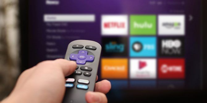 Use Your Roku for Local News and Weather (and Save Money)