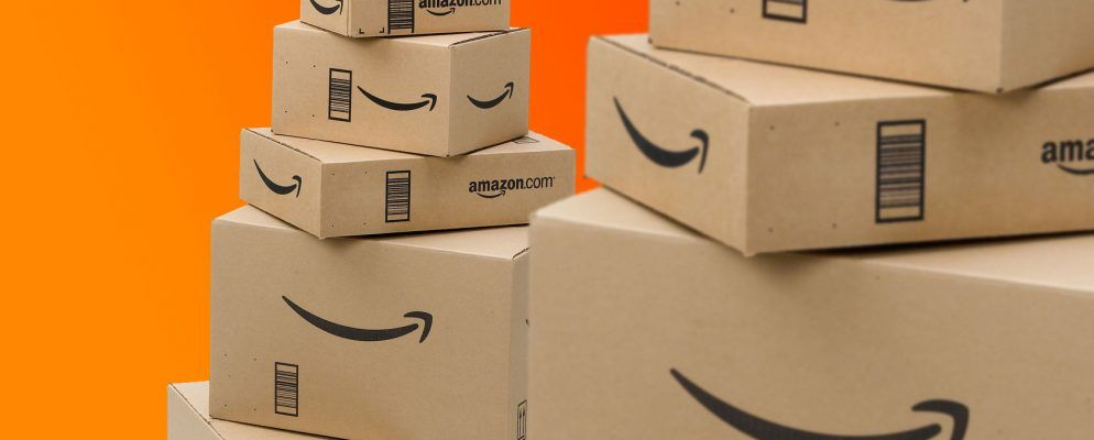 What Amazon Hides: 5 Apps to Show Deals and Discounts to
