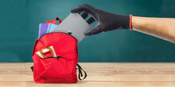 Back to School: 6 Ways Scammers Can Exploit Students and Parents