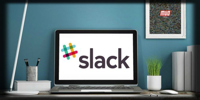 Slack Unveils New Shared Channels Feature; Report 6M Daily Users