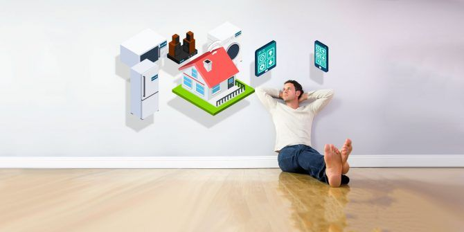 Looking for Smart Home Inspiration? 10 Resources to Check Out Now