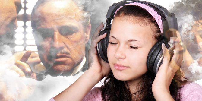 The 20 Best Movie Soundtracks on Spotify