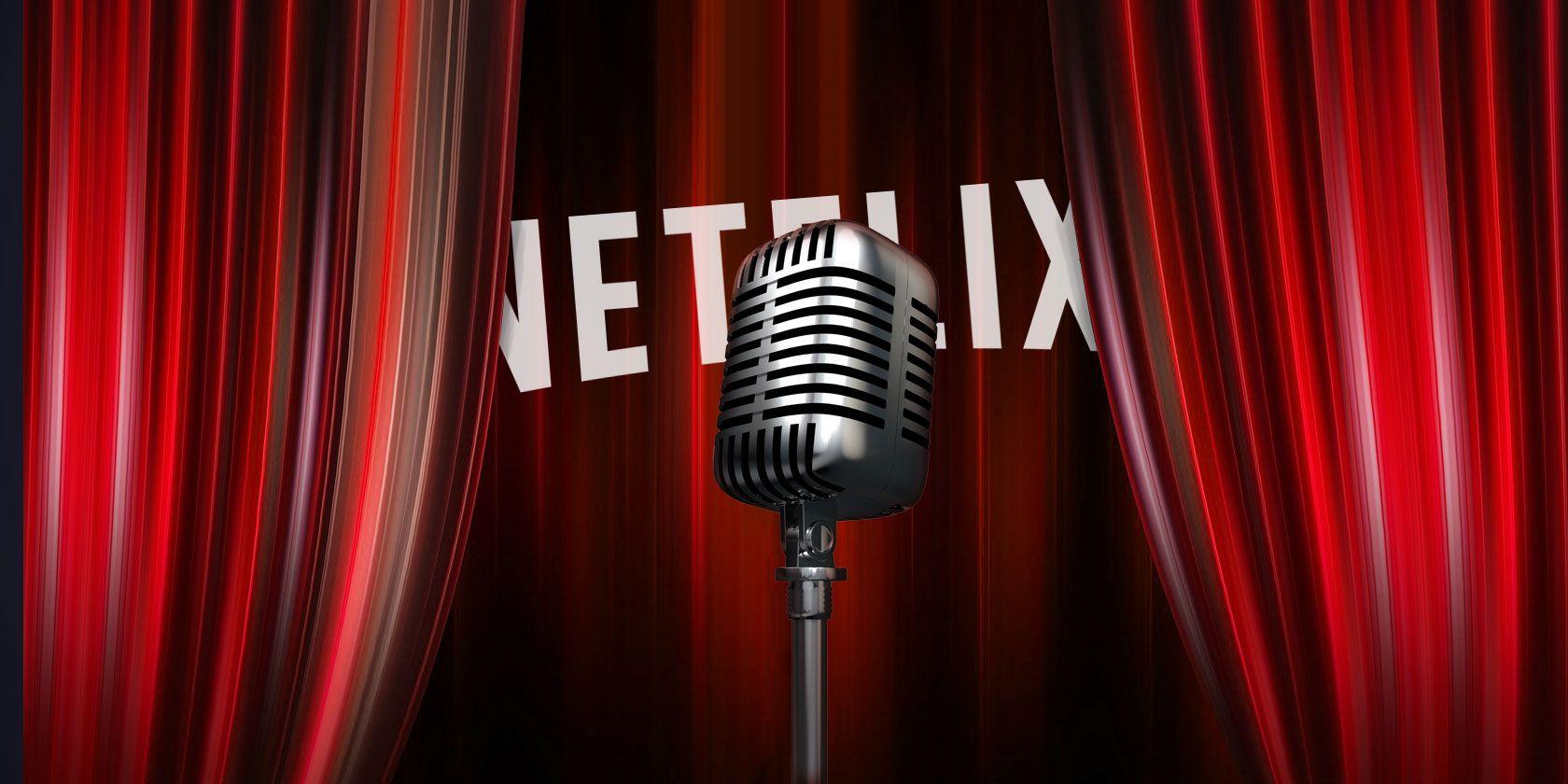 standup-komedija-Netflix