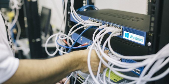 7 Best Tools to Troubleshoot Network Issues