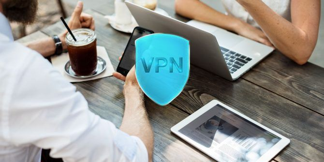 10 Devices You Can Use With a VPN