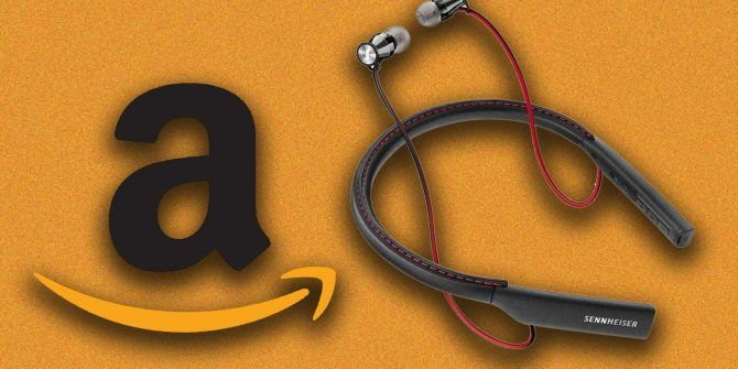 Check Out Today's Best Deals On Amazon