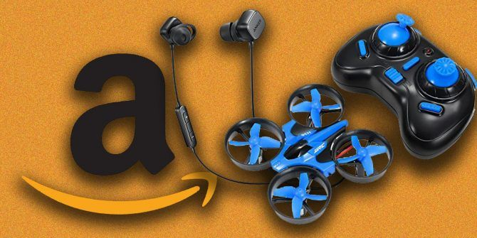 The Best Deals You Can Get On Amazon Right Now
