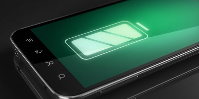When Android's Battery Optimization Does More Harm Than Good