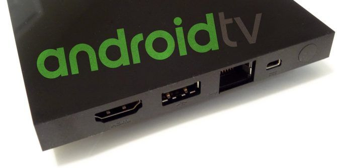 How to Take Screenshots on Android TV
