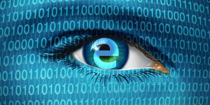 How to Prevent Microsoft Edge From Spying on Your Webcam and Microphone