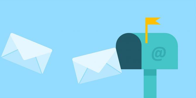 Create Professional-Looking Emails Using These Fantastic Templates