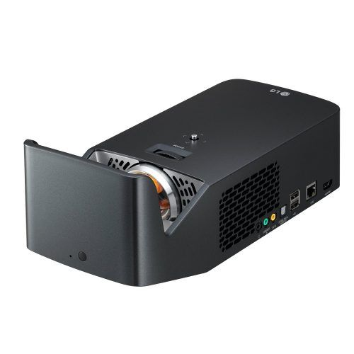 best projectors smartphones tablets laptops lg minibeam