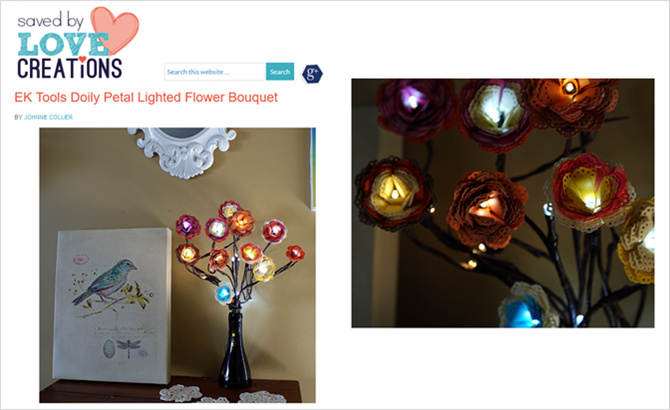 14 Simple Led Craft Project Ideas For Adults Kids And Teens