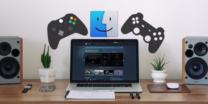 8 Essential Mac Games That Cost Under $20