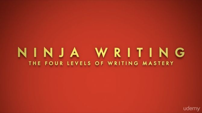Write Without Tears After You Take These Courses Ninja Writing