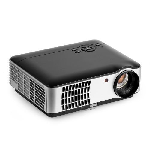 best projectors smartphones tablets laptops ocday