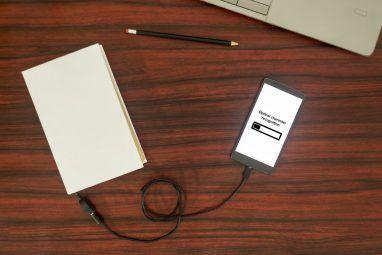 colibri ebook converter download