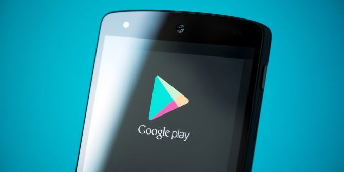 How to Check and Redeem Freebies Waiting for You on Google Play