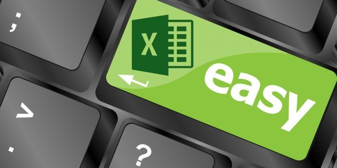 10 Essential Excel Keyboard Shortcuts for Navigating Worksheets