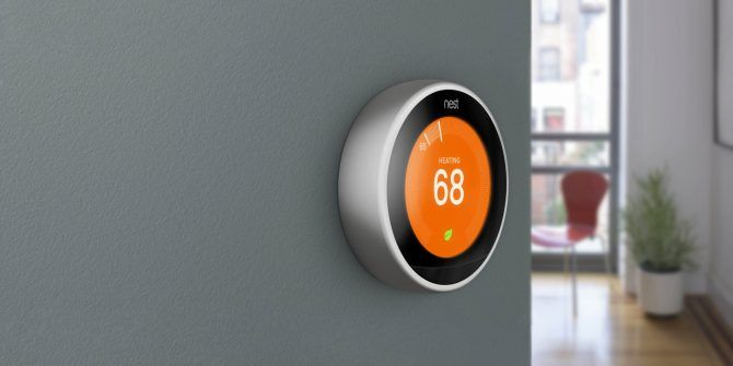 How to Set Up and Use Your Nest Learning Thermostat
