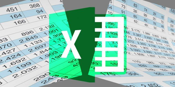 How to Split a Huge CSV Excel Spreadsheet Into Separate Files