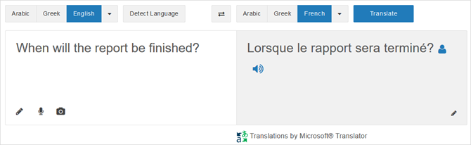 best online translators translate.com