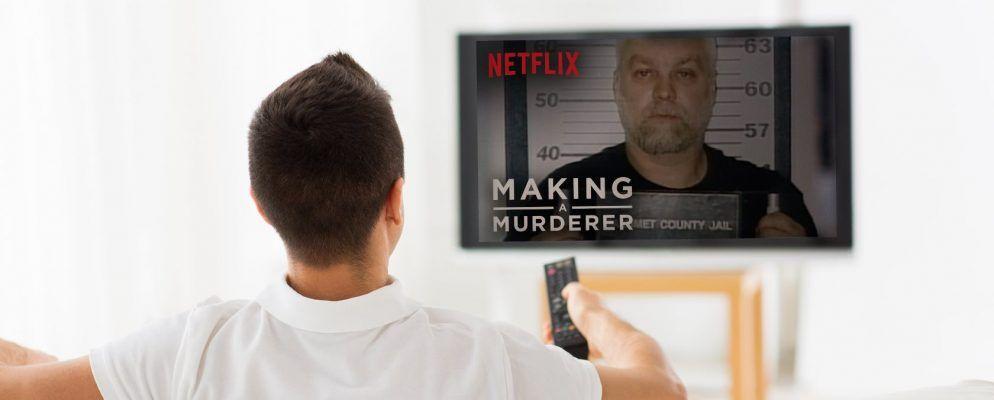 The 15 Best True Crime Documentaries on Netflix