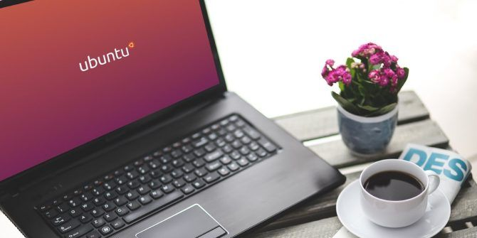 Ubuntu: A Beginner's Guide