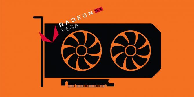 Should You Buy AMD Vega Graphics Cards? 5 Better Alternatives