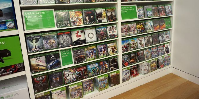 How to View a List of Every Xbox Game You Own