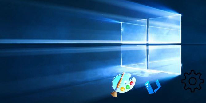 5 Windows 10 Features You Should Stop Using Soon